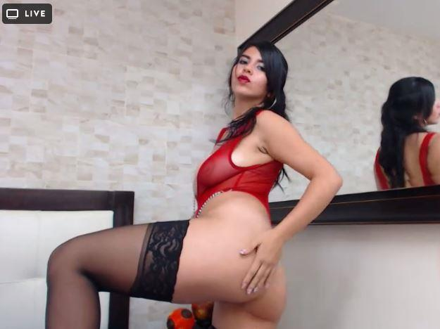 Jasmin live chat cams never disappoint