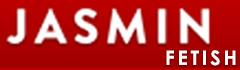 Jasmin.com Fetish Logo