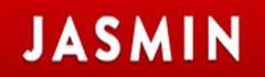 Jasmin.com Logo