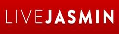 LiveJasmin.com Logo