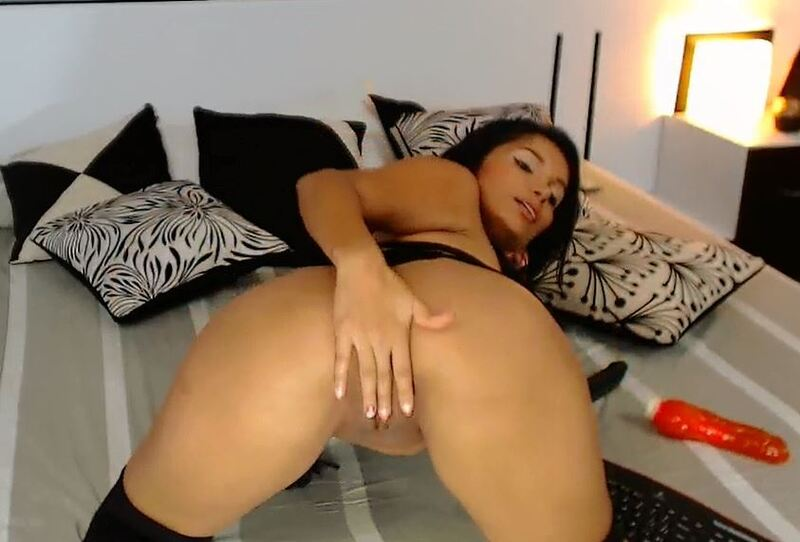 Hot Webcam Chat Cams At Jasmin Should Not Be Missed