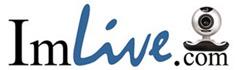 ImLive.com Logo
