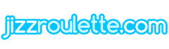 JizzRoulette.com Logo