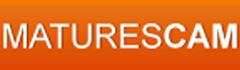 MaturesCam.com Logo