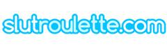 SlutRoulette.com Logo