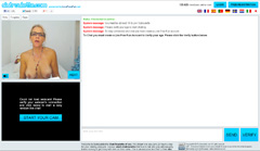knulle i dag random homo webcam chat