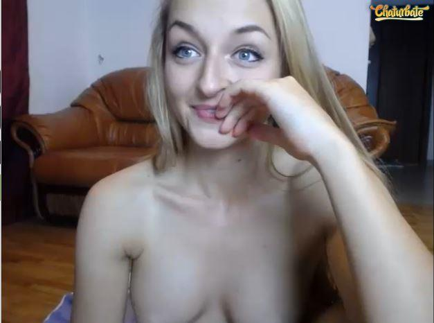 Live Chaturbating Amateur Cam Babes