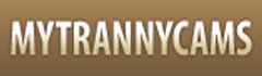 MyTrannyCams.com Logo
