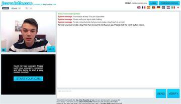 Contactos albacete gratis webcams calientes